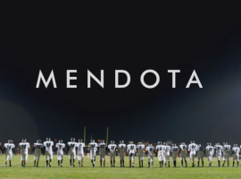 Mendota Football Players Beating The Odds