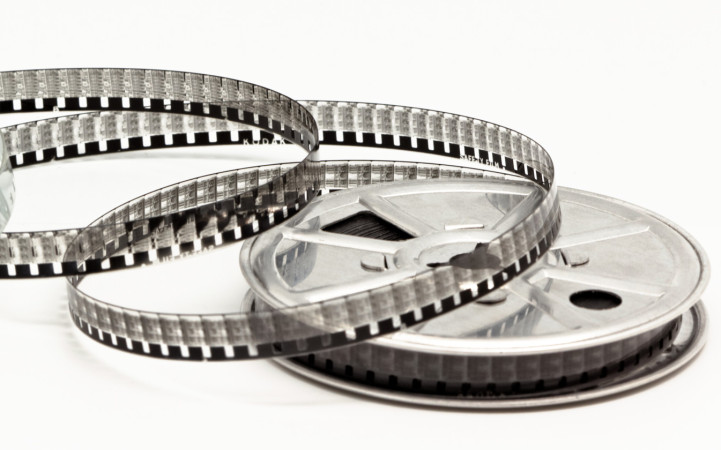 Stream Movies For Free