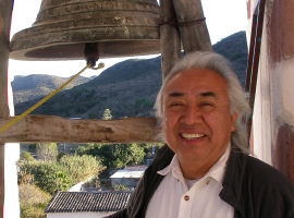 From Oaxaca to Founder Of Radio Bilingüe
