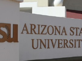You Can Get Your MBA For Free At Arizona State University