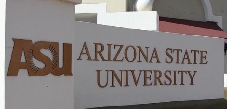 arizona-state-university-340159_640